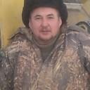 Ildar, 46 лет
