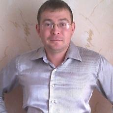 Фотография мужчины Леонид, 32 года из г. Краснодар