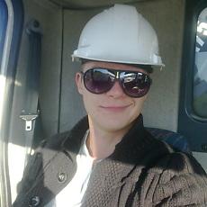 Фотография мужчины Макс, 25 лет из г. Могилев