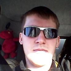 Фотография мужчины Ily, 30 лет из г. Мурманск