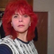 Фотография девушки Лена, 48 лет из г. Днепропетровск