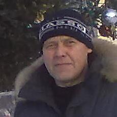 Фотография мужчины Андрей, 51 год из г. Хабаровск