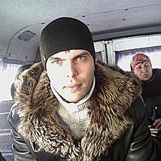 Фотография мужчины Александер, 31 год из г. Омск