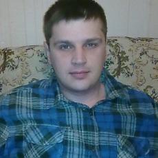 Фотография мужчины Maximinumluce, 33 года из г. Почаев