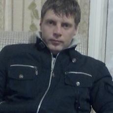 Фотография мужчины Ваня, 29 лет из г. Волгоград