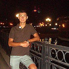 Фотография мужчины Макс, 31 год из г. Донецк