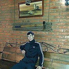 Фотография мужчины Даня, 28 лет из г. Хабаровск