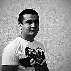 Фотография мужчины Рома, 28 лет из г. Ставрополь