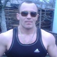 Фотография мужчины Серый, 35 лет из г. Днепр