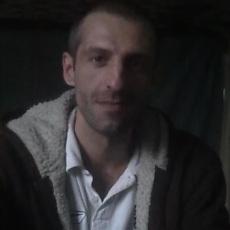 Фотография мужчины Сява, 35 лет из г. Киев