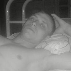 Фотография мужчины Nikola, 28 лет из г. Иваново