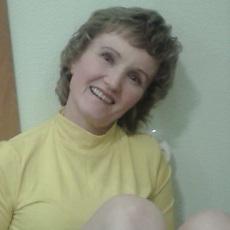 Фотография девушки Ирина, 44 года из г. Пермь