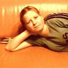 Фотография девушки Nasty, 28 лет из г. Нижняя Салда