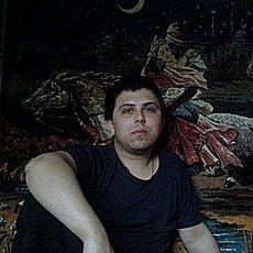 Фотография мужчины Сергей, 26 лет из г. Комсомольск