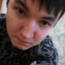 Фотография мужчины Bahtiyars, 30 лет из г. Алматы