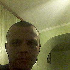 Фотография мужчины Ваня, 35 лет из г. Львов