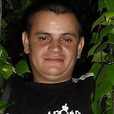 Фотография мужчины Ильдус, 33 года из г. Ульяновск