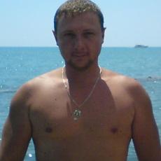 Фотография мужчины Вадим, 38 лет из г. Сочи