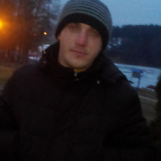 Фотография мужчины Sergeivasilevich, 31 год из г. Брянск