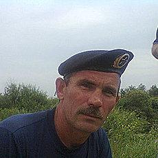 Фотография мужчины Oleg, 45 лет из г. Курган