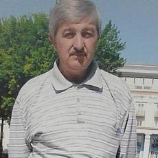 Фотография мужчины Sasha, 64 года из г. Ташкент
