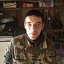 Фотография мужчины Андрей, 30 лет из г. Середина-Буда