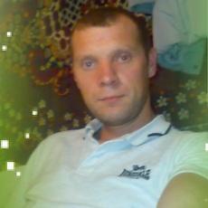 Фотография мужчины Ангелочек, 28 лет из г. Киев
