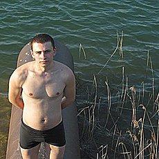 Фотография мужчины Серега, 26 лет из г. Лида