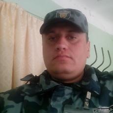 Фотография мужчины Ivan, 33 года из г. Иловайск