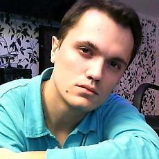 Фотография мужчины Владимир, 33 года из г. Первомайск