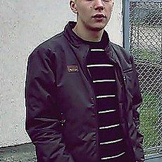 Фотография мужчины Александр, 24 года из г. Одесса
