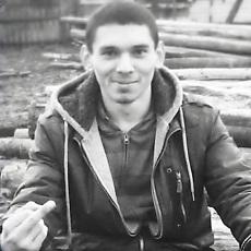 Фотография мужчины Вова, 26 лет из г. Калинковичи
