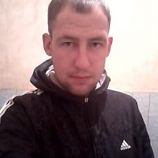 Фотография мужчины Тема, 27 лет из г. Новосибирск