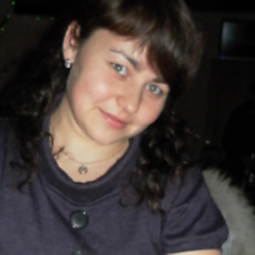 Фотография девушки Элечка, 32 года из г. Пермь