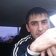 Фотография мужчины Asik, 36 лет из г. Владикавказ