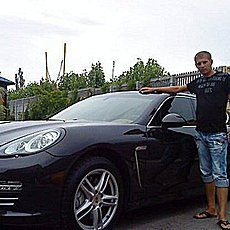 Фотография мужчины Красавчиксмит, 25 лет из г. Минск