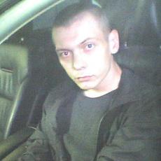 Фотография мужчины Gosha, 33 года из г. Тюмень