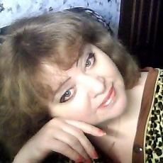 Фотография девушки Вредина, 47 лет из г. Речица