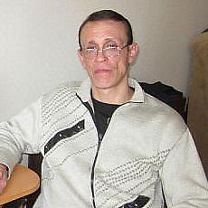 Фотография мужчины Andrej Dobryj, 50 лет из г. Раменское