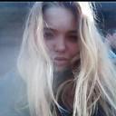 Фотография девушки Ириночка, 27 лет из г. Бабушкин