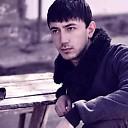 Ashurov Ixtiyor, 26 лет