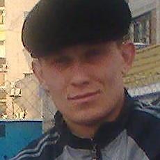 Фотография мужчины Kirill, 26 лет из г. Хабаровск