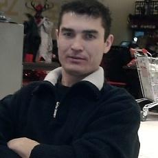 Фотография мужчины Гражданин, 40 лет из г. Ташкент