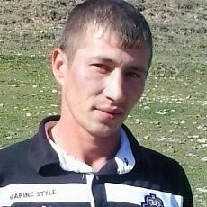 Фотография мужчины Русик, 30 лет из г. Баку