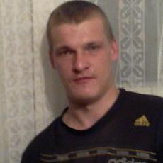 Фотография мужчины Алексей, 32 года из г. Первомайский (Забайкальский край