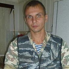 Фотография мужчины Вадим Анатольевч, 31 год из г. Орск