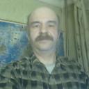 Владимир, 50 лет