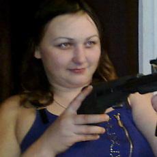 Фотография девушки Милая, 27 лет из г. Советская Гавань