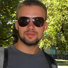Фотография мужчины Виктор, 30 лет из г. Могилев