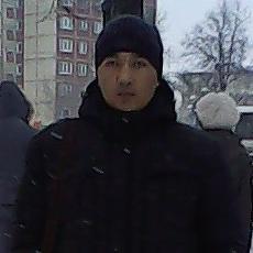Фотография мужчины Набижон, 23 года из г. Моршанск